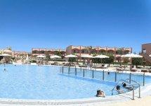 Ciao Club Happy Life Beach Resort