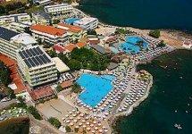 Eri Beach & Village Creta