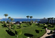 Sea Magic Resort & Spa