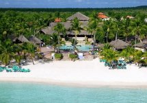 Ciao Club Viva Dominicus Beach