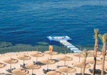 Valtur Sharm Reef Oasis Oasis Blue Bay
