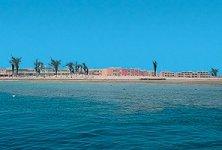 Paradise Club Shoni Bay Resort