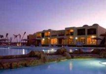 Atlantis Club Wadi Lahmy Azur Resort