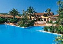 Resort Liscia Eldi