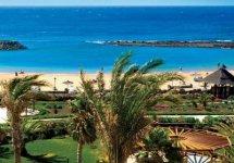 Elba Carlota Fuerteventura