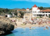 Tropicana Mallorca SettemariClub