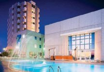 AlpiClub Baia Flaminia Resort