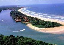 Club Bentota Sri Lanka