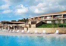 Capovaticano Resort Thalasso & Spa SeaClub Francorosso