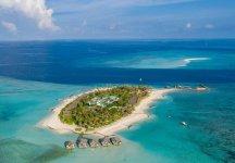 Valtur Maldive Fushifaru