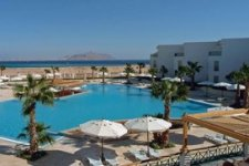 Turisanda Club Cyrene Grand Hotel
