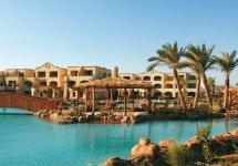 Regency Plaza Resort Aqua Park & Spa