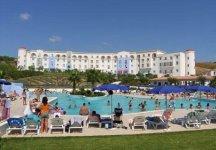 Costanza Beach Club Aeroviaggi