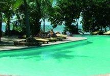 Kivulini Beach Resort