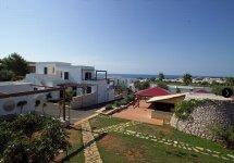 AlpiClub Messapia Hotel & Resort