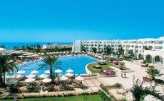Hotel Riu Palm Azur