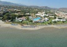 AlpiClub Lyttos Beach Creta