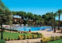 Vell Marí Hotel & Resort