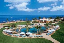 Otium Amphoras Resort