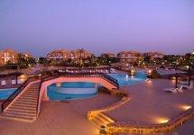 Helioland Beach Resort