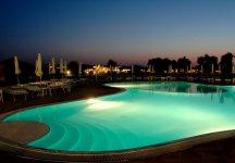 VOI Arenella Resort