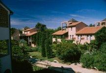 Nicolaus Club Garden Toscana Resort