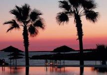 Adams Beach Hotel SeaClub Francorosso