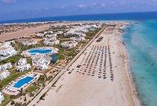 Nicolaus Club Helios Beach Djerba