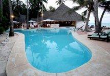 Coral Reef Beach Resort