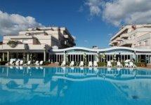 AlpiClub Club Resort Le Terrazze