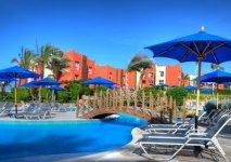 Atlantis Club Oriental Bay Marsa Alam
