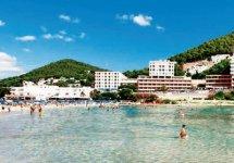 Sirenis Cala Llonga Resort Paradise Friends