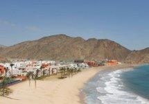 Club Med Sinai Bay