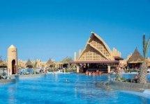 Riu Palace Cabo Verde Sea Diamond Francorosso