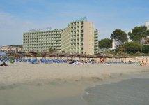 Beverly Playa Hotel Maiorca