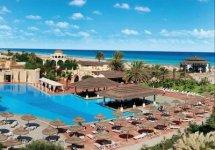 Africa Jade Thalasso SeaClub Francorosso