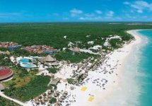 Catalonia Playa Maroma SeaClub Francorosso