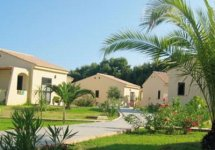 Villaggio Le Muse
