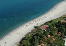 Calalandrusa Beach Resort SeaClub Francorosso