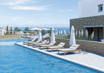 Summer Senses Luxury Resort SeaClub Francorosso