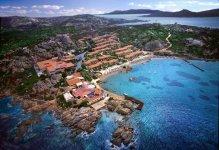 Santo Stefano Resort SettemariPrime