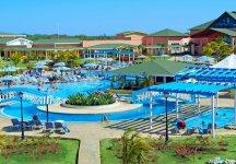 Resort Cayo Coco