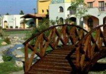 HotelClub Portogreco