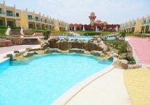 Eden Village Onatti Beach Resort