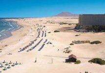 Riu Oliva Fuerteventura