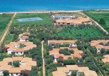 Villaggio Cora