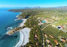 Valtur Sardegna Tirreno Resort